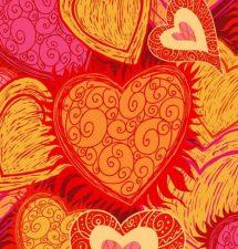 Любовта в антропософията (5)