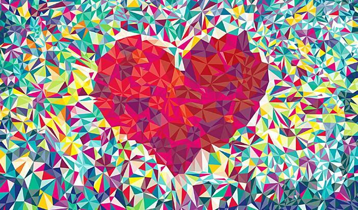 Любовта в антропософията (1)