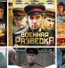 Особености на руското кино в почти неподбрани картинки