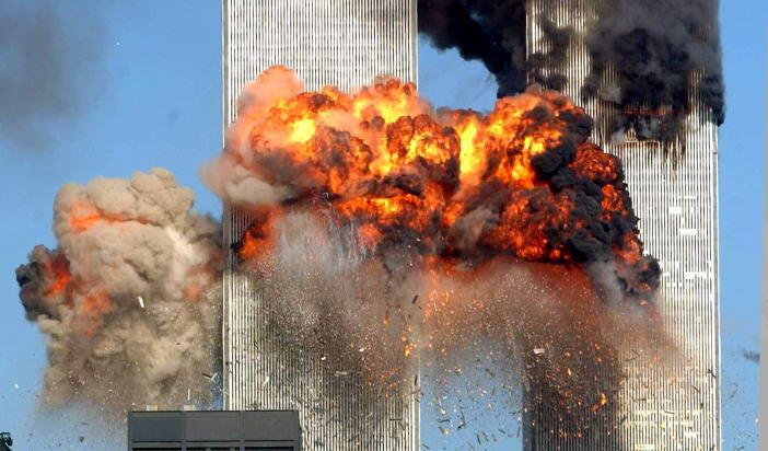 24 неоспорени факта за атаките на 9/11