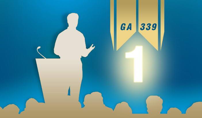 Рудолф Щайнер: ТСО и ораторското изкуство (GA-339/1)