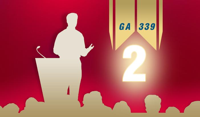 Рудолф Щайнер: ТСО и ораторското изкуство (GA-339/2)