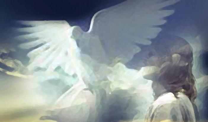 Светият дух в мирогледа на духовната наука (3)