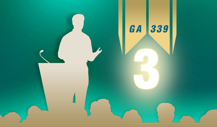 Рудолф Щайнер: ТСО и ораторското изкуство (GA-339/3)