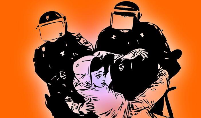 Истинското значение на гражданското неподчинение