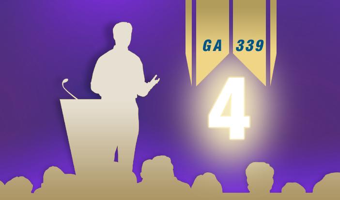Рудолф Щайнер: ТСО и ораторското изкуство (GA-339/4)