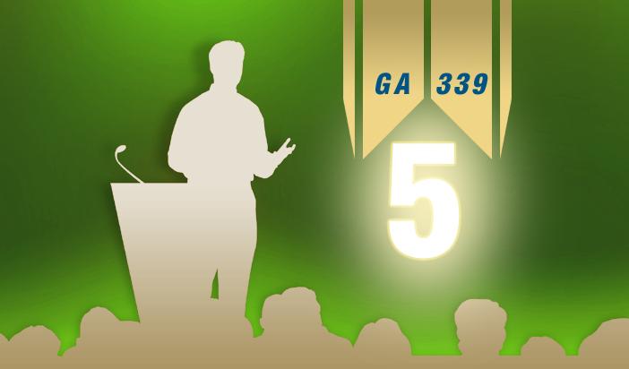 Рудолф Щайнер: ТСО и ораторското изкуство (GA-339/5)