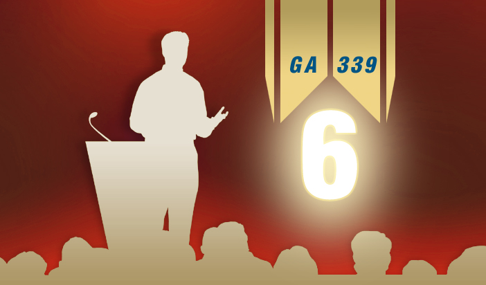 Рудолф Щайнер: ТСО и ораторското изкуство (GA-339/6)