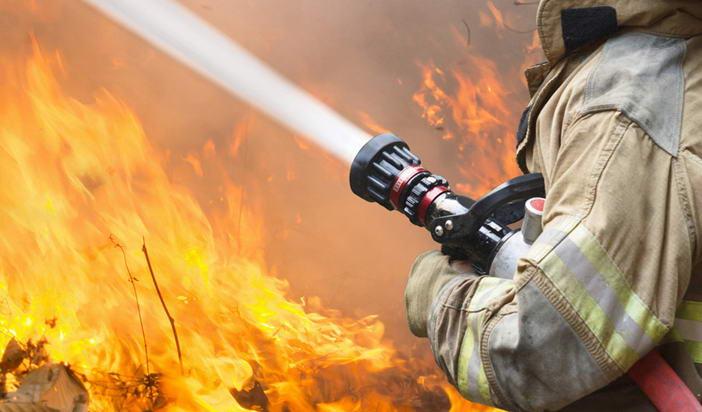 Неподредени размисли около огнената трагедия в Хитрино