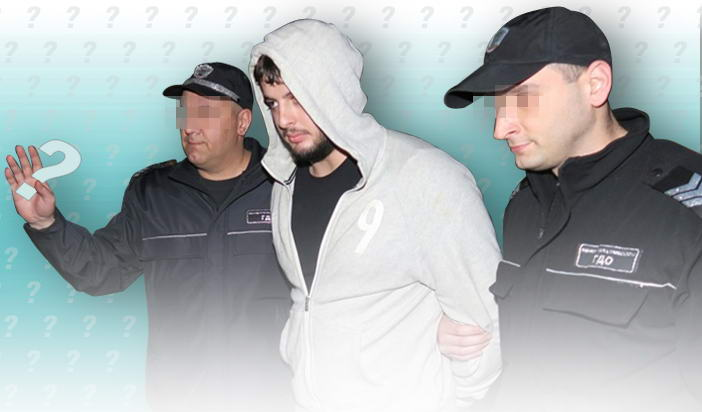 Защо разкриха убиеца на Георги Игнатов точно сега?