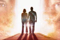 """Филмът """"Пасажери"""": отвъд баналната любовна история"""