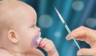 Накратко за реалните рискове от ваксините