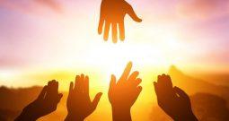 Учителя за отношенията в Братството (7)