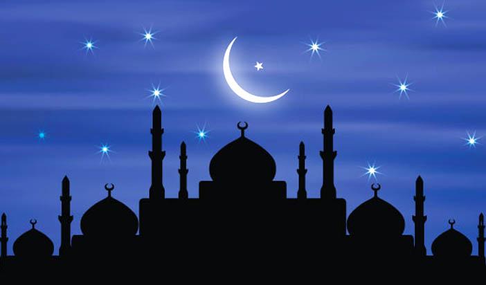 Антропософски сведения за Мохамед и ролята на учението му (3)