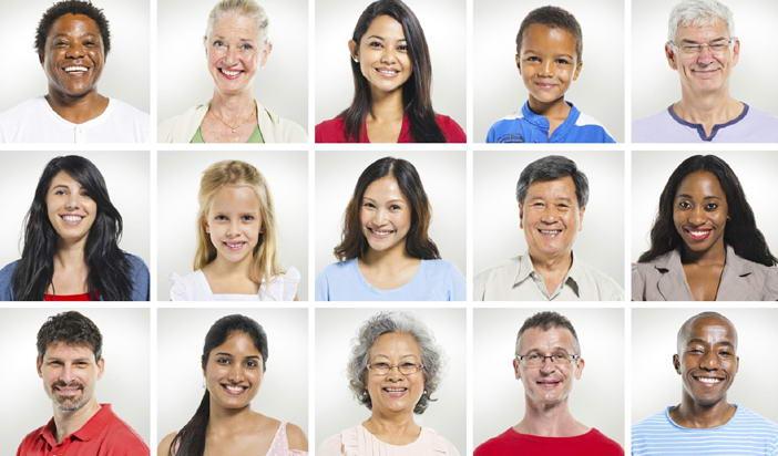 Рудолф Щайнер за същността, миналото и бъдещето на расите (1)