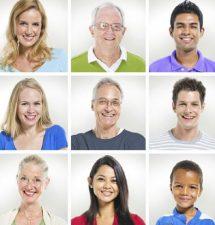 Рудолф Щайнер за същността, миналото и бъдещето на расите (2)