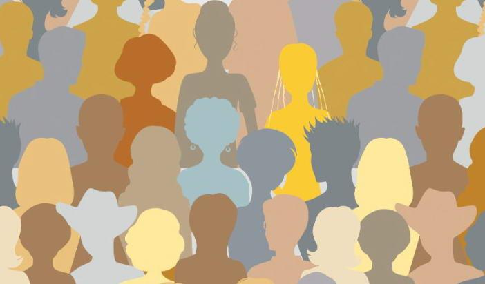 Рудолф Щайнер за същността, миналото и бъдещето на расите (3)