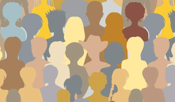 Рудолф Щайнер за същността, миналото и бъдещето на расите (4)