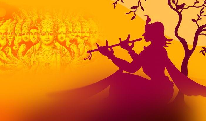 """Пророчества: Индусите за """"края на света"""""""