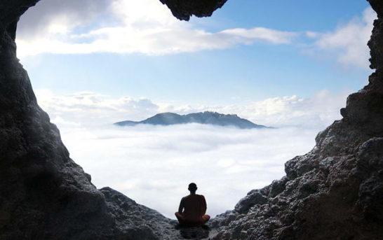 Тибетските мъдреци описват бъдещето (пророчества)