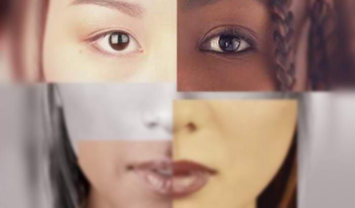 Рудолф Щайнер за същността, миналото и бъдещето на расите (5)
