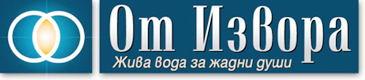 сайт лого