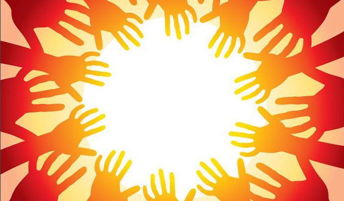 Учителя за отношенията в Братството (11)