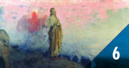 Срещата със злото и неговото преодоляване чрез Духовната наука (6)