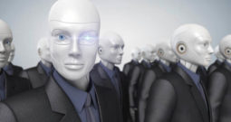 Антропософията за същността и бъдещето на машините