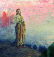 Срещата със злото и неговото преодоляване чрез Духовната наука (7)