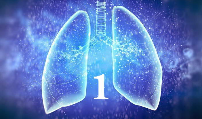 Учителя Беинса Дуно: Упражнения за дишане (1)