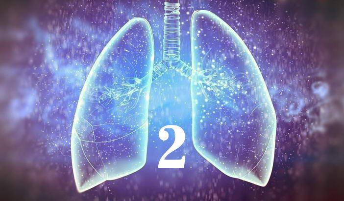 Учителя Беинса Дуно: Упражнения за дишане (2)