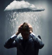 Разни мисли — 09: Страхът от разногласие и филтрирането на общества