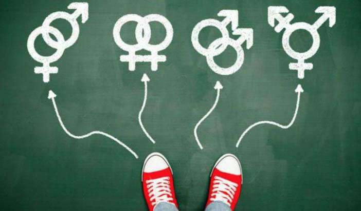 Британски съветник: Натрапването на трансджендъризма сред децата трябва да спре