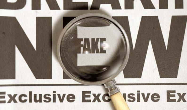 Грантаджийските медии чупят клавиатури и тъпометри заради ИК