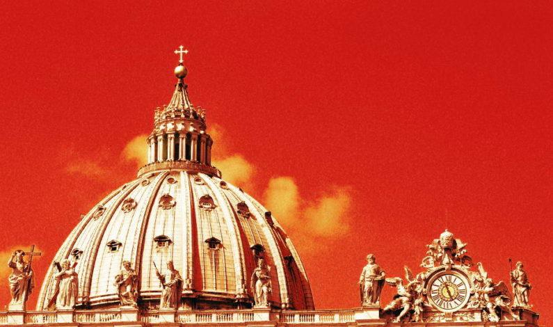 Предсказания от католически пророци за Последните времена (2)