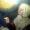 Блажената Анна Мария Таиджи за настъпващите изпитания