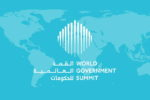 Зловещ събор на Новия световен ред вдига мерника на свободата