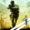 Учителя Беинса Дуно за войните (1)