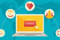 """Нова дарителска сметка за """"От Извора"""" влиза в сила от днес"""