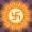 Слънцето и Свастиката в нашите църкви доказват, че сме траки и македонци