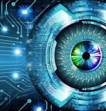 Изкуственият интелект е ключова технология за настъпващата глобална тирания