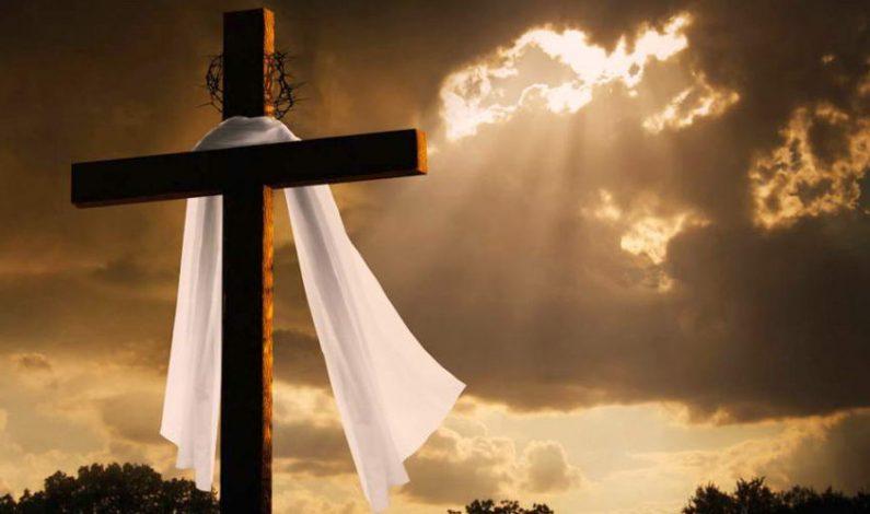 Учителя Беинса Дуно за Възкресението или Новораждането (2)