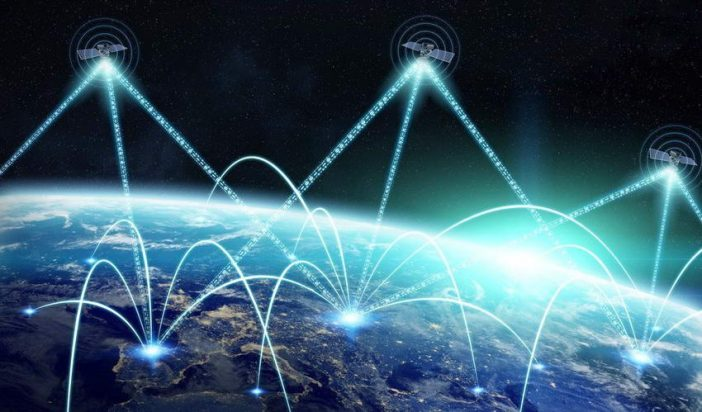 Бил Гейтс финансира мрежа от сателити за непрекъснато глобално наблюдение
