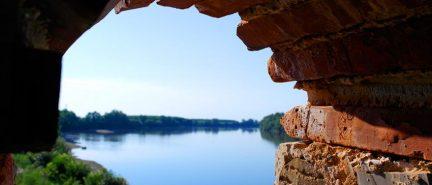 Неподправената история: Тракийско или готско е името на река Дунав?