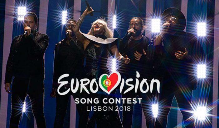 """Разни мисли — 13: Кои са грешките на БНТ от последната """"Евровизия"""""""