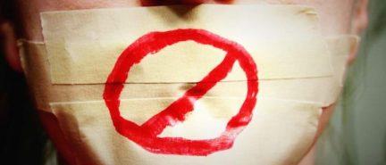 Джон Рапопорт: Липсата на качествено образование води до цензура и репресии