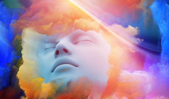 Разни мисли — 16: Озадачаващите сънища, превръщащи се в сериал