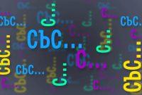 """Език свещен: Точното правило за употребата на """"със"""" или """"с"""""""