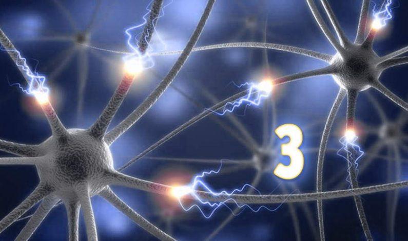 Учителя Беинса Дуно за неврастенията — причини и лечение (3)